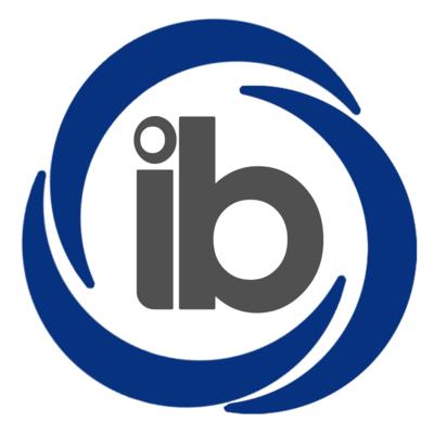 iobanking